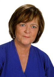 Marina Hofmeister