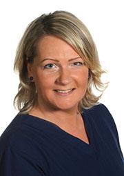 Nicole Unterspann