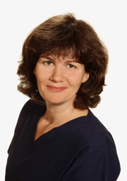 Romy Ulbricht
